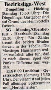 AH1995_Zeitung1