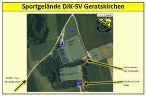 Sportgelaende_Geratskirchen