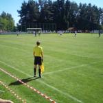 Relegation4