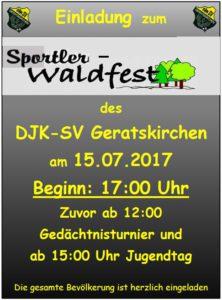 20170626_SVG-Waldfest
