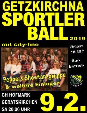 20190121_Sportlerball 2019